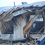 hwp after fire aug 2011 bermuda (12)