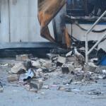 hwp after fire aug 2011 bermuda (13)