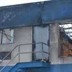 hwp after fire aug 2011 bermuda (14)
