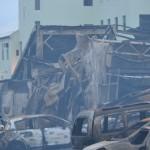 hwp after fire aug 2011 bermuda (15)