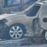 hwp after fire aug 2011 bermuda (17)