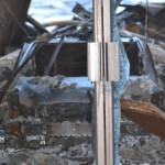 hwp after fire aug 2011 bermuda (19)