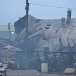 hwp after fire aug 2011 bermuda (2)