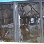 hwp after fire aug 2011 bermuda (21)