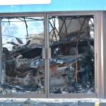 hwp after fire aug 2011 bermuda (22)