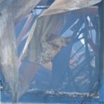hwp after fire aug 2011 bermuda (26)