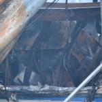 hwp after fire aug 2011 bermuda (27)