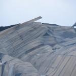 hwp after fire aug 2011 bermuda (29)