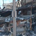 hwp after fire aug 2011 bermuda 2nd set (4)