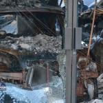 hwp after fire aug 2011 bermuda 2nd set (5)