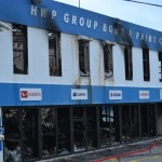 hwp after fire aug 2011 bermuda (3)