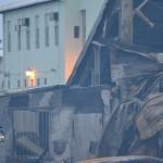 hwp after fire aug 2011 bermuda (30)