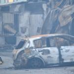 hwp after fire aug 2011 bermuda (31)