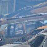 hwp after fire aug 2011 bermuda (32)
