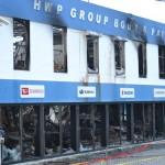 hwp after fire aug 2011 bermuda (33)