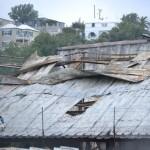hwp after fire aug 2011 bermuda (35)