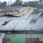 hwp after fire aug 2011 bermuda (36)