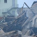 hwp after fire aug 2011 bermuda (5)