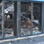 hwp after fire aug 2011 bermuda (7)