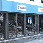 hwp after fire aug 2011 bermuda (8)