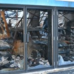 hwp after fire aug 2011 bermuda (9)