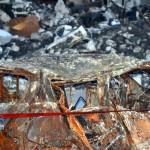 hwp demolished bermuda aug 9 2011 (2)