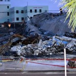 hwp demolished bermuda aug 9 2011 (3)