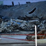 hwp demolished bermuda aug 9 2011 (4)