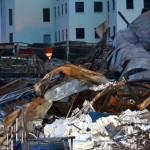 hwp demolished bermuda aug 9 2011 (6)
