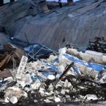 hwp demolished bermuda aug 9 2011 (7)