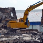 hwp repairs 2 aug 2011 (1)