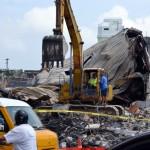 hwp repairs 2 aug 2011 (12)