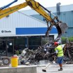 hwp repairs 2 aug 2011 (19)