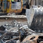 hwp repairs 2 aug 2011 (30)
