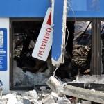 hwp repairs 2 aug 2011 (6)
