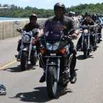8th Annual Memorial Ride For Hurricane Fabian Victims September 5th Foundation Bermuda September 4 2011-1-10