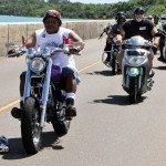8th Annual Memorial Ride For Hurricane Fabian Victims September 5th Foundation Bermuda September 4 2011-1-2