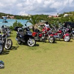 8th Annual Memorial Ride For Hurricane Fabian Victims September 5th Foundation Bermuda September 4 2011-1-26