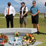 8th Annual Memorial Ride For Hurricane Fabian Victims September 5th Foundation Bermuda September 4 2011-1-29
