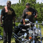 8th Annual Memorial Ride For Hurricane Fabian Victims September 5th Foundation Bermuda September 4 2011-1-37