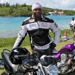 8th Annual Memorial Ride For Hurricane Fabian Victims September 5th Foundation Bermuda September 4 2011-1-40