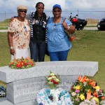 8th Annual Memorial Ride For Hurricane Fabian Victims September 5th Foundation Bermuda September 4 2011-1-51