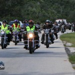 8th Annual Memorial Ride For Hurricane Fabian Victims September 5th Foundation Bermuda September 4 2011-1-57