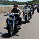 8th Annual Memorial Ride For Hurricane Fabian Victims September 5th Foundation Bermuda September 4 2011-1-6