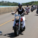 8th Annual Memorial Ride For Hurricane Fabian Victims September 5th Foundation Bermuda September 4 2011-1-8