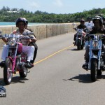 8th Annual Memorial Ride For Hurricane Fabian Victims September 5th Foundation Bermuda September 4 2011-1-9
