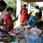 BIOS Marine Science Day Bermuda September 24 2011-1-12