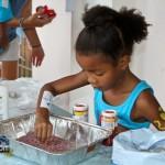 BIOS Marine Science Day Bermuda September 24 2011-1-13