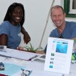 BIOS Marine Science Day Bermuda September 24 2011-1-16