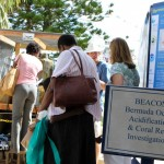 BIOS Marine Science Day Bermuda September 24 2011-1-29
